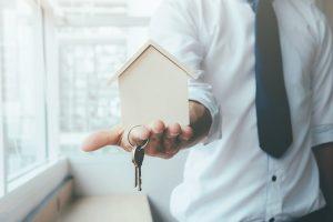 Rachat prêt hypothécaire