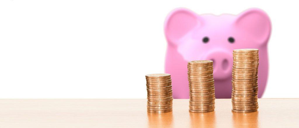 Regroupement de crédit surendettement